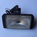 Jaguar Fog Light Xj6 88-94 LE1473A