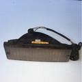 Jaguar Amber Turn Signal Light Xj6 88-94 DBC2046