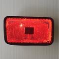 Jaguar Lower Brake Light / Reflector (LH) Xjs 95-97
