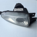 Jaguar Fog Light (RH) S-Type 00-08 XR83-15200-AB