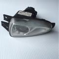 Jaguar Fog Light (LH) S-Type 00-08 XR83-15201-AB