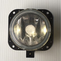 Jaguar Fog Light X-Type 02 1X43-15200-AA