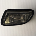 Jaguar Fog Light (LH) Xj6 95-97 1NA236010-01