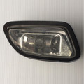 Jaguar Fog Light (RH) Xj6 95-97 1NA236010-02
