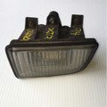 Jaguar Fog Light (LH) Xj12 94