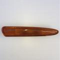 Jaguar Fender Amber Turn Signal (RH) Xj8 04-07 89024157