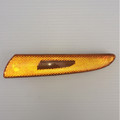 Jaguar Fender Amber Turn Signal (LH) X-Type 02-08