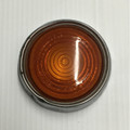 Jaguar Amber Light Cover Xk120
