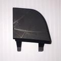 Jaguar Speedometer Corner Clip (RH) Xjs 92-96