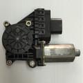 JAGUAR DOOR GLASS MOTOR (LH/R RH/F) X-TYPE 02-08, XJ8, VDP (LH/F) 04-06 Bosch Part # FPG 12V 0 130 821 949 Brose # 991 135-XXX