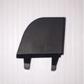 Jaguar Speedometer Corner Chip (LH) Xjs 92-96