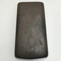 Jaguar Center Console Arm Rest Xjs 76-80 BD34716