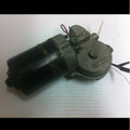 Jaguar Door Glass Motor (LH/R RH/F) XJ6, VDP 75-82, XJS 75-84 Delco Part # 997036912VLI,  997036912VE2