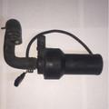 Jaguar Water Heater Control Valve Xjr 04-08 PPS-GF40/MF25