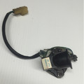 Jaguar Temperature Sensor Xj6, Vdp 90-94, Xjs 92-96. DBC5724, DBC6372