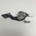 Jaguar Temperature Sensor Xk8, Xkr 97-03. MJA6551BA