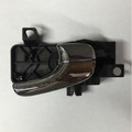 Jaguar Inner Door Handle (RH) S-Type 03-08. 2R83-22600-AC, 2R83-22600-BC, 2R83-22600-BD, 2R83-22600-AD