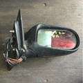 Jaguar Door Mirror (RH) S-Type 00-02