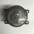 Jaguar Fog Light Xk 07-09. 4R83-15200AA