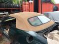 Jaguar Convertible Top Xk8, Xkr 97-03
