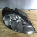Jaguar Headlight (RH) Xk8, Xkr 97-03