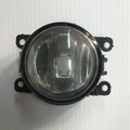 Jaguar Fog Light X-Type 04-08. 4R83-15200AA