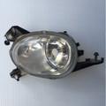Jaguar Fog Light (LH) Xk8, Xkr 99-06 LJE5091AC