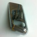 Jaguar Headlight Washer Cover (RH) Xjs 95-96. LHE7054AA