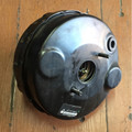 Jaguar Power Brake Booster Xjr 98-03. 03.7747-2601.4