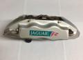 Jaguar Brembo Brake Caliper (RH/F) Xj8, Xjr, Xkr 04-08. 20.7861.04