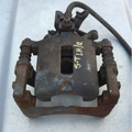 Jaguar Brake Caliper (LH/R) S-Type