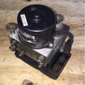 Jaguar Abs Brake Modulator Pump / Abs Brake Control Module Assembly Xk8, Xkr 97-99. MJA5920BE, LJA2210BH