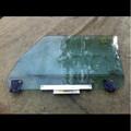Jaguar Door Glass R/H XJS 91-96 Convert