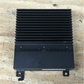 Jaguar Amplifier X-Type 03-08. 4X43-18C808-CA