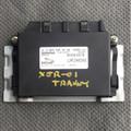 Jaguar Transmission Control Module / Computer ECU Xjr 98-03. LNF2403AD