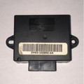 Jaguar Fuel Pump Module Xj8, VDP, Xjr 04-08. 2W93-10D840-AA