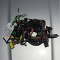 Jaguar Gearbox Wire Harness Xj8, VDP, Xjr 98-03. LNF3030CC