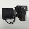Jaguar Radio Interference Suppression X-Type 02-08. 1X43-18801-AC, 1X43-18801-BA