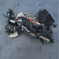 Jaguar Engine Bay Harness (CORE) S-Type Or X-Type