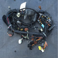 Jaguar Engine Bay Harness Xk8 99-03. LJE3350EB