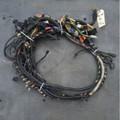 Jaguar Harness Xj8, Vdp 04-08