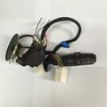 Jaguar Wiper Switch Xk8, Xkr 97-00