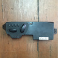 Jaguar Seat Control Module (Driver) X-Type 04-08. 4X43F14B709AA