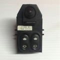 Jaguar Master Window Switch Xk8, Xkr 97-03. LJA6332BB