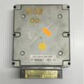 Jaguar Body Processor Module/Computer Ecu. Xjr, Xj8, Vdp, Xk8 98-03. LNC2500CH/XXX