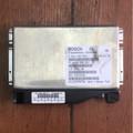 Jaguar Transmission Control Module/Computer Xj8, Vdp, Xk8 00-03. LJD24001AA