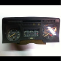Jaguar Instrument Cluster Xjs 83-91. DAC6194