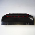 Jaguar Third Brake Light Xj8, Vdp, Xjr 98-03. 66982070