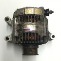 Jaguar Alternator S-Type 03-08. XR83-10300-AA