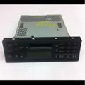Jaguar Factory Radio Xk8, Xkr 97-03. LJD4100AA